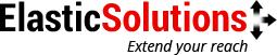 Elastic Solutions