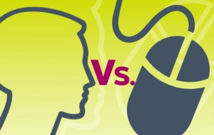 Online_vs_Offline_Events-300x190
