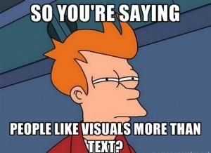 video-marketing-meme-300x225