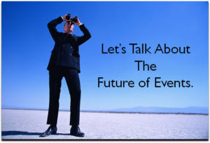 the-role-of-hybrid-events-in-the-future-of-the-events-industry
