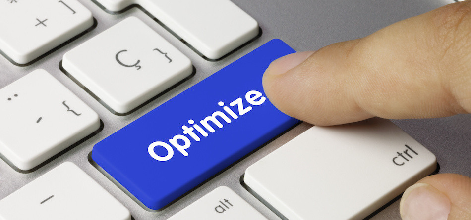 sell-sides-task-optimize-buy-side-trading