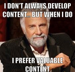 content-marketing-meme-valuable